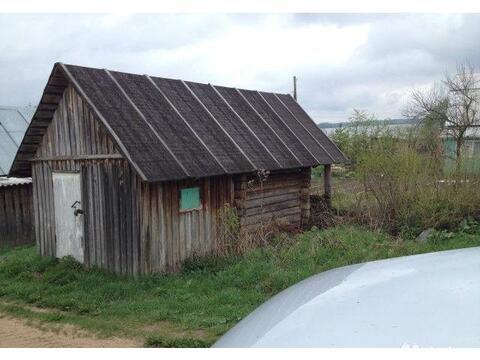 Продажа дома, Перхино, Кирилловский район, - Фото 3