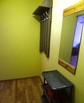 Продам 1 кв в Калининграде, Ленинский пр. - Фото 1
