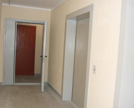 1 комнатная квартира 35 кв.м, Андреевка, Староандреевская - Фото 2