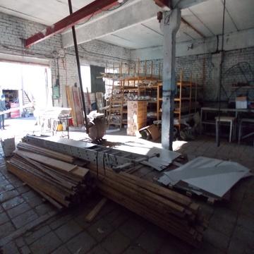 Аренда склада 170 кв м в Александрове - Фото 3