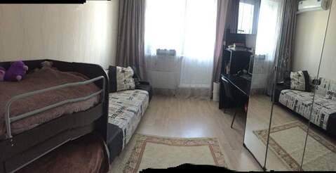 Перкрасная двухкомнатная квартира для семьи - Фото 5