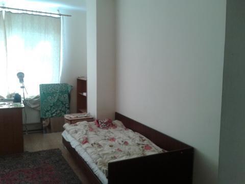 4-х к. квартира Гаспра, Ялта - Фото 5