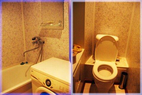 Чистая и уютная квартира - Фото 3