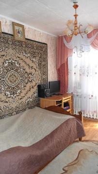 Продается 3-х комнатная квартира в г.Александров по ул.Королева - Фото 4