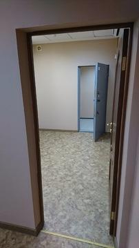 Сдаю офис 77 кв.м. м. Баррикадная - Фото 3