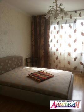 Сдам квартиру в Москве - Фото 1