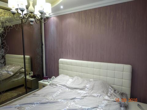 Продам 3-х комнатную квартиру в Тосно, ул. Блинникова, д. 6 - Фото 4
