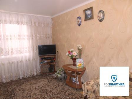 Продажа однокомнатой квартиры в Липецке. ул.Коммунистическая - Фото 2
