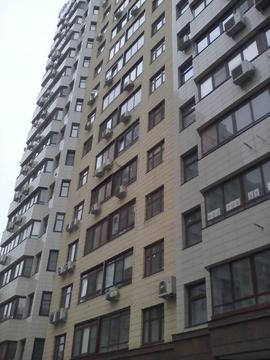 Продаю трехкомнатрую квартиру - Фото 1