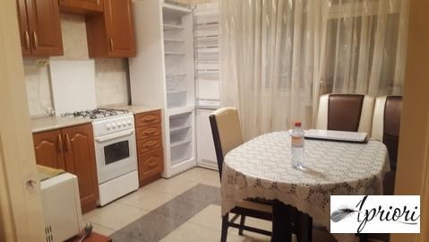 Сдается 1 комнатная квартира г Щелково ул. Талсинская, д.21. - Фото 1