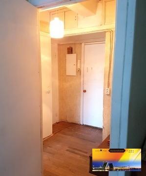 Квартира на Кондратьевском проспекте в пп. Дешевле аналогов - Фото 5