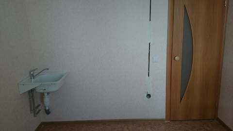 Продам 2-комнатную квартиру в микрорайоне юг - Фото 4