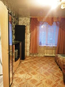 3 комнатная за 1630000 - Фото 1