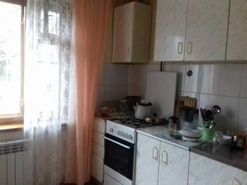 Продается 2к.кв. на Московском - Фото 5