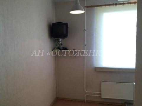 Продажа квартиры, м. Петровско-Разумовская, Керамический проезд - Фото 2