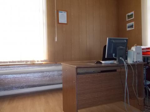 Коммерческая недвижимость в пгт.Борисовка, Белгородской - Фото 5