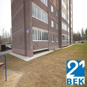 Помещение, офис 47 кв.м. в г.Конаково - Фото 4