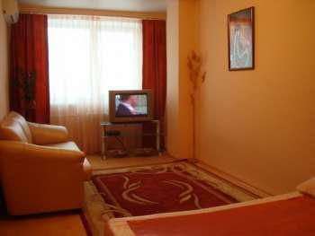 Комната ул. Фрунзе 62 - Фото 1