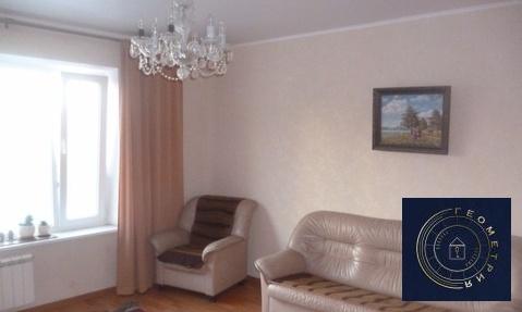 Продается 3-х комн квартира Михневская 17 - Фото 2
