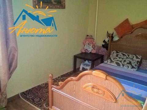 2 комнатная квартира в Обнинске, Ленина 102 - Фото 4