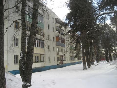 3к.кв, Кленово. - Фото 1