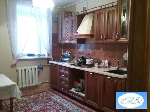 2 комнатная квартира улучшенной планировки, ул.Свободы д.17, - Фото 1