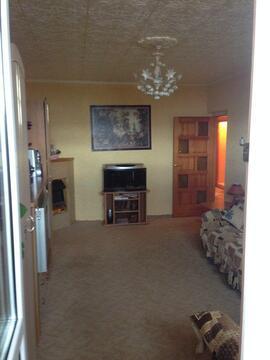 Продается квартира в Зеленограде корпус 1557 - Фото 1