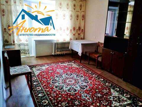 Сдается 1 комнатная квартира в Обнинске улица Звездная 21 - Фото 3