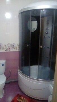 1-комнатная квартира, г. Дмитров, ул. Оборонная д 30 - Фото 4