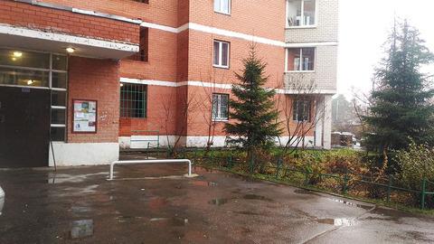 Прекрасная квартира в Троицке! - Фото 2