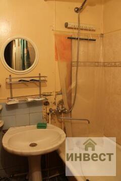 Продается комната в 2х-комнатной квартире - Фото 5