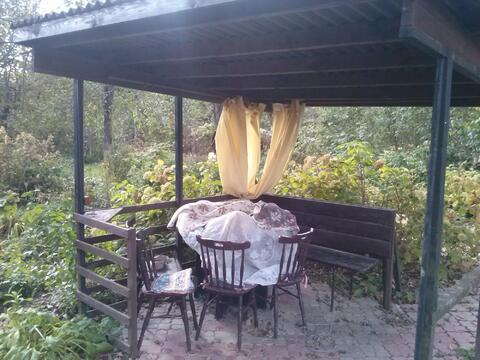 Дом в Жаворонках за 30 т.р. - Фото 2