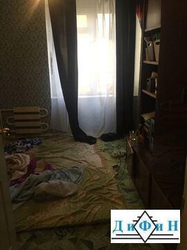 2-Комнатная квартира Федеративный проспект 42 корп.2 - Фото 4