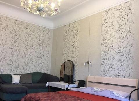 Продажа квартиры, м. Технологический институт, Ул. Красноармейская 6-я - Фото 2