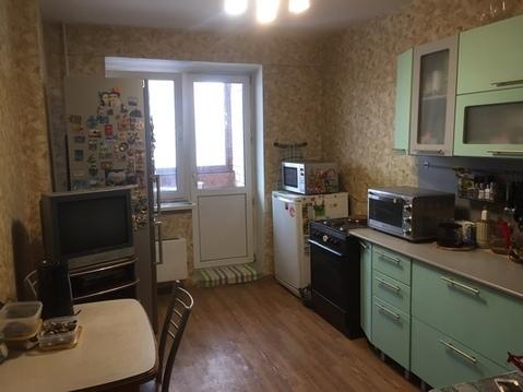 Уютная распашная квартира в кирпичном доме - Фото 5