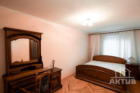 Продаю 4-комнатную квартиру в кирпично-монолитном доме в центре Ростов - Фото 4