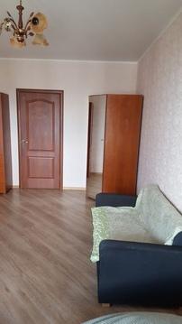 Красногорск, квартира в новом доме - Фото 4
