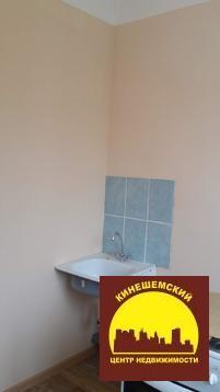 1-комн. квартира в новом доме , индивидуальное отопление - Фото 4