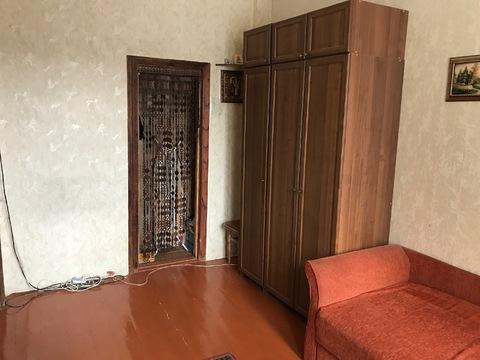 Комнаты в Балашихе - Фото 5