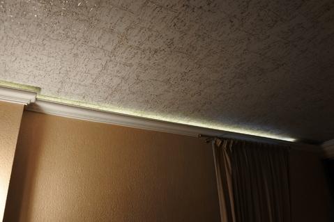 Продаю 2-х комнатную квартиру с дизайнерским ремонтом - Фото 4