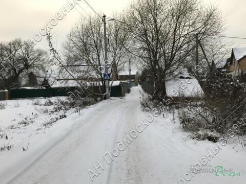 Дмитровское ш. 12 км от МКАД, Новосельцево, Участок 10 сот. - Фото 3