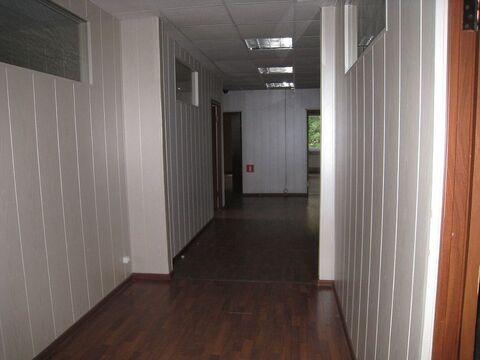 Офис в аренду 190 кв.м в Красногорске - Фото 5
