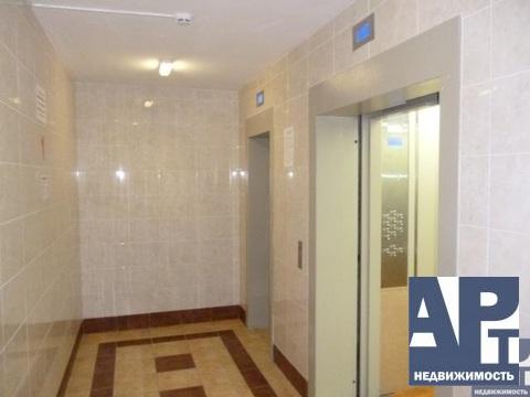 Продам 1-к квартиру в ЖК Уютный - Фото 3