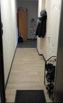 Продается однокомнатная квартира студия - Фото 5