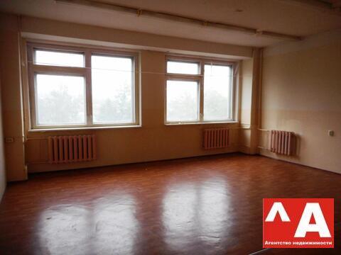 Продажа этажа 400 кв.м. в офисном здании на Рязанской - Фото 4