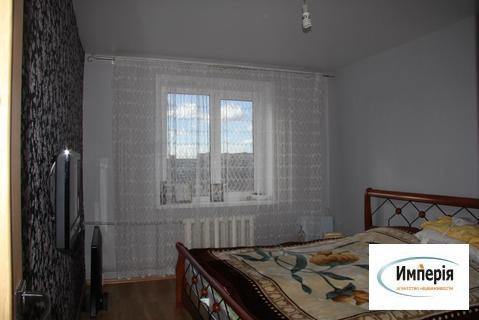 Отличная трехкомнатная квартира 60/44/7 этаж 9/9 (+технич) - Фото 1