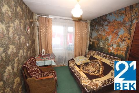 3-комнатная квартира в Конаково - Фото 2