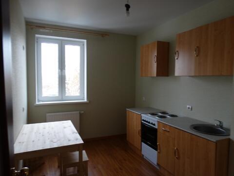 Квартира с мебелью на длительный срок - Фото 3