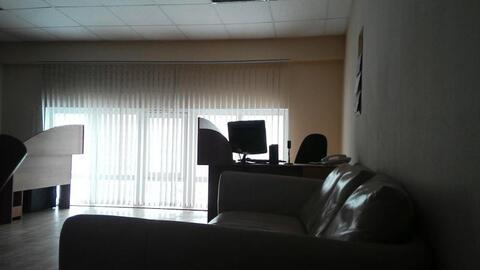 Сдам в аренду офис 82 кв.м. в Одинцово ул.Говорова - Фото 4