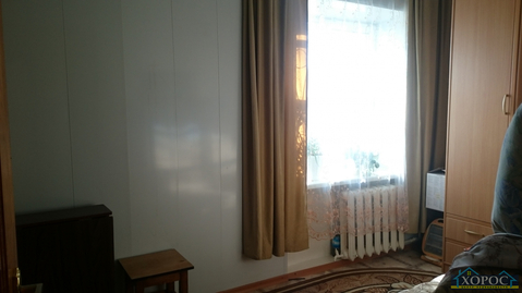 Продажа квартиры, Благовещенск, Поселок Астрахановка - Фото 3